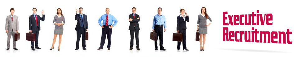 headhunters executive recruitment