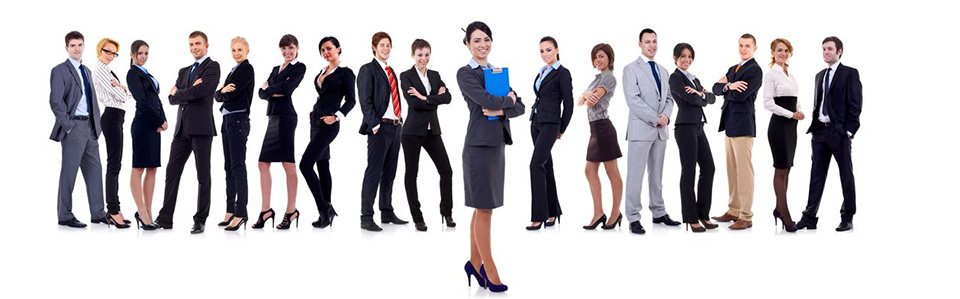 headhunters boutique recruitment solutions brisbane