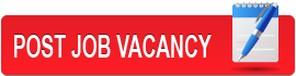 List a job vacancy with HeadHunters Recruitment Specialists