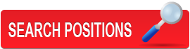 Search current job vacancies listed with HeadHunters Recruitment Brisbane