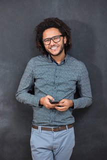 png_man_standing-holding-phone