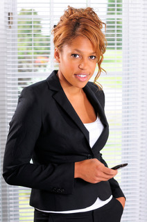 png_woman_holding-phone