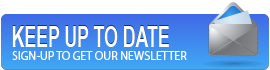 Register to get our newsletter