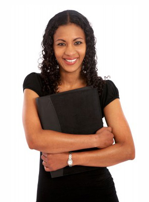 png expatriate recruitment specialists